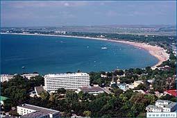 Главная курорты краснодарского края